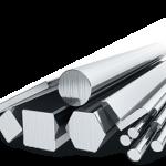 Металлопрокат Б/У: лист стальной (металлический),